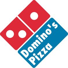 Dominos is a leading restaurant offering a wide range of food products that includes pizza, sandwiches and more.