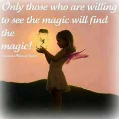 Explore our cherish quotes collection I Believe In Angels, Believe In Magic, Do You Believe, Cherish Quotes, All Quotes, Quotes To Live By, Fantasy Inspiration, Great Words, Inspire Me