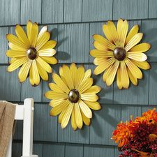 Sunflower Sign, Sunflower Painting, Wall Decor, Garden Sign, Flower Sign,  Yellow Sunflower, Porch Sign, Porch Decor, Sunflowers, Whimsical | Sunflower  ...