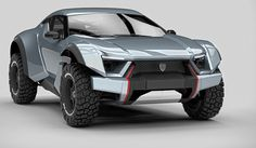 UAE startup zarooq aims to build and race homegrown sand dune vehicle #windscreen http://windblox.com/