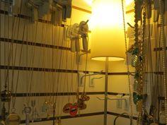 #endossa, #augusta, #casual, #presente, #gift, #colar, #colares, #necklace