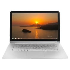 """$599.99 - VIZIO Thin and Light CT14-A0 14"""" 4GB LED Ultrabook Notebook Computer with 3rd Gen 1.8GHz Intel Core i3-3217U Processor, 128GB SSD, Webcam, Bluetooth, HDMI. Free shipping."""