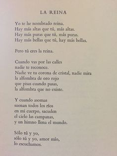 pablo neruda sonnets analysis 96 quotes from 100 love sonnets: 'i love you without knowing how, or when, or from where i love you simply, without problems or pride: i love you in thi.