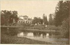 a: miejsce: Ostrów, Galicja rodzice: zrodlo: Wieś Ilustrowana 1911-09,Kliknij aby zobaczyć pełny rozmiar