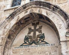 """Um grande número de organizações de ajuda humanitária cristãs está financiando significativamente e apoiando organizações não-governamentais (ONGs) que agravam o conflito Israel-Palestina, de acordo com um relatório recente da ONG Monitor. """"Doações de protestantes e católicos estão financiando ONGs anti-Israel altamente politizadas, em grande escala"""", disse o pesquisador sênior da ONG Monitor, Yitzhak Santis, ao…"""