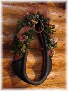 country western rustic wreath - Google Search