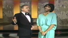"""Frank Sinatra & Natalie Cole """"I Get a Kick out of You"""" * This is a Wonderful rendition of Cole Porter's Classic """"I Get a Kick out of You"""" If you're not smiling at the beginning of this video you will be by the end. Two spectacular Singer / Performers. Sadly they are both gone …"""