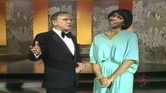 Frank Sinatra & Natalie Cole - I get a kick out of you