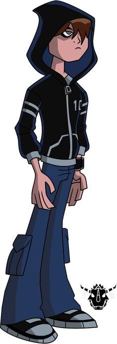 Gwen 10, Ben 10 Alien Force, Spiderman, Batman, Ben 10 Omniverse, Fanart, Cool Cartoons, User Profile, Character Art