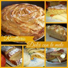 pdf torte blog