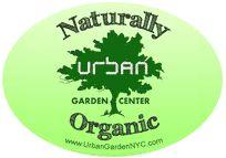 Urban Garden Center (under Park Ave Metro North railway line) - East Harlem baby!