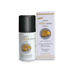 Viga 240000 Spray (Made in Germany) FREE HOME DELIVERY ANY WHERE IN PAKISTAN CALL/WHATSAPP : 03353147334 DELIVERY TIME 01 TO 02 DAYS FOR BOOKING NOW VISIT : www.herbalmedicos.com