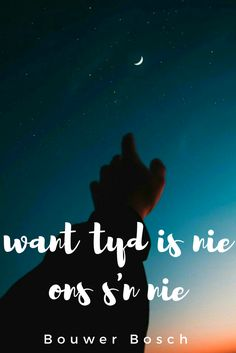 Quotes And Notes, Words Quotes, Me Quotes, Qoutes, Falling In Love Quotes, Afrikaanse Quotes, Live Love, Deep Thoughts, Lyrics