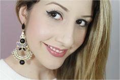 Primer Iluminador da Vult - Tudo Make – Maior blog de maquiagem, beleza e tutoriais de Curitiba.