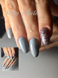 https://m.facebook.com/Foxy-Nails-0775542612-1228263050581863/