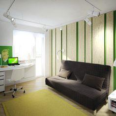 MZ_bed room_2