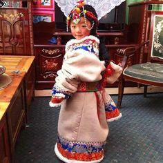 United Nations For a Free Tibet  Sweet Little Angel of Tibet ♥ Nangsa