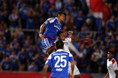 2016 天皇杯 2回戦 vs 福島ユナイテッドFC 試合データ | 横浜F・マリノス 公式サイト http://www.f-marinos.com/match/data/2016-09-07
