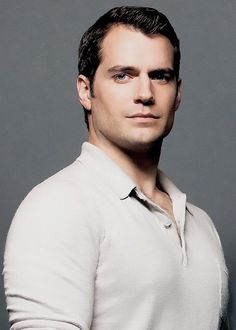 Henry Cavill Actor, Men's Fashion, Muscle, Fitness, DC, Superman, Man of Steel, Batman vs Superman: Dawn of Justice, Eye Candy, Handsome, Good Looking, Pretty, Beautiful, Sexy ヘンリー・カヴィル 俳優 メンズファッション スーパーマン マン・オブ・スティール バットマン vs スーパーマン