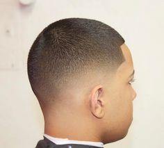 Buzzcut with low skin fade #menshair #fadehaircuts #menshaircuts #typesoffadehaircuts #lowfade #baldfade #skinfade #buzz #buzzcut