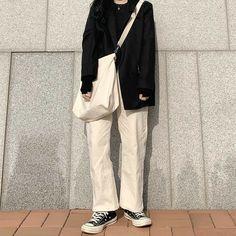 Mega Fashion, Look Fashion, Girl Fashion, Fashion Outfits, Womens Fashion, Fashion Trends, Fashion Ideas, Ladies Fashion, Fashion Tips