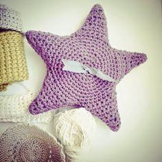 dot pebbles free pattern!