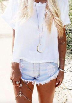 Find More at => http://feedproxy.google.com/~r/amazingoutfits/~3/CQhPfUY9z-k/AmazingOutfits.page