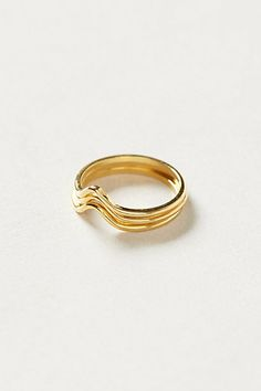 anthro rings (make sure you get gold, not pink)