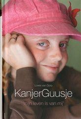 KanjerGuusje http://www.bruna.nl/boeken/kanjerguusje-9789081849005