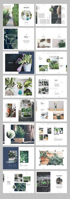 Ideas For Design Editorial Book Portfolio Layout Graphisches Design, Buch Design, Design Ideas, Design Logo, Gate Design, Cover Design, Design Trends, Design Editorial, Editorial Layout