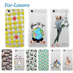 Lovely Young Design Soft Printing Case For Lenovo A6020 Silicone Soft TPU Cover Phone Cases For Lenovo A6020 A 6020 #clothing,#shoes,#jewelry,#women,#men,#hats,#watches,#belts,#fashion,#style