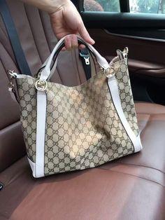 gucci Bag, ID : 56520(FORSALE:a@yybags.com), gucci bags and shoes, authentic gucci, gucci attache briefcase, original gucci bag, gucci handbags online sale, gucci cheap rolling backpacks, authentic gucci handbags, gucci luxury briefcases, gucci timepieces, black gucci handbag, cheap gucci online, gucci which country, gucci bag for sale #gucciBag #gucci #gucci #italy