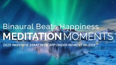 """This is """"Binaural beats"""" by Michael Pilarczyk on Vimeo, the home for high quality videos and the people who love them. Binaural Beats, See Videos, Did You Know, Language, Mindfulness, In This Moment, Speech And Language, Language Arts"""