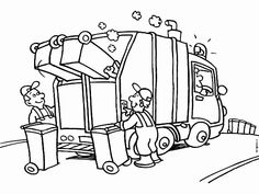 Garbage Truck Coloring Page Coloring Pages Garbage Truck Garbage Truck Coloring Page Super, Gallery Garbage Truck Coloring Page Coloring Pages Garbage Truck Garbage Truck Coloring Page Super with total of image about 633 at Printable Coloring Pages Witch Coloring Pages, Mickey Mouse Coloring Pages, Family Coloring Pages, Truck Coloring Pages, Online Coloring Pages, Disney Coloring Pages, Animal Coloring Pages, Coloring Pages To Print, Free Printable Coloring Pages