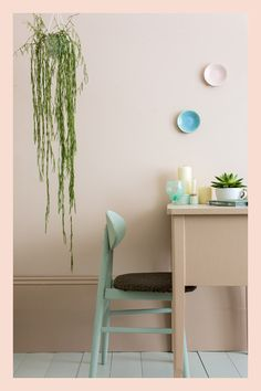 Decorating Trends 20
