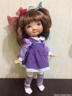 Две сестрички от My Meadow, Макико и Патти / Meadow dolls / Бэйбики. Куклы фото. Одежда для кукол Pretty Dolls, Cute Dolls, Beautiful Dolls, Toddler Dolls, Bjd, Paper Dolls, Doll Clothes, Harajuku, To My Daughter