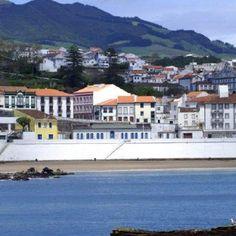 Angra do Heroismo, Terceira, Azores