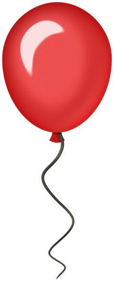 "Photo from album ""{Circus Magic}"" on Yandex. Birthday Greetings, Birthday Wishes, Happy Birthday, Art Birthday, Preschool Birthday, Balloon Clipart, Birthday Clips, Festa Party, Scrapbook Embellishments"