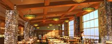 Suquamish Clearwater CasinoLonghouse Buffet redesign and implementation - Suquamish, WA