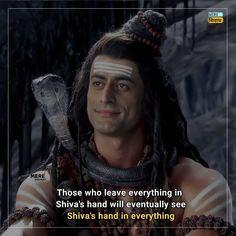 Lord Shiva Statue, Lord Shiva Pics, Lord Shiva Hd Images, Shiva Lord Wallpapers, Shiva Linga, Mahakal Shiva, Life Choices Quotes, Freedom Fighters Of India, Tough Girl Quotes