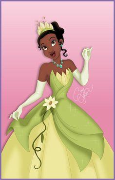 Disney Divas