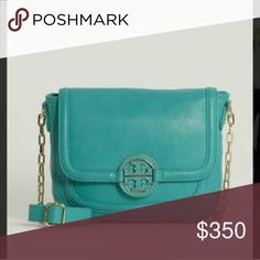 **ISO** Tory Burch Amanda Crossbody I am NOT selling this but rather I am looking for it. Please tag me if you are selling or see one! Thank you! Tory Burch Bags Crossbody Bags