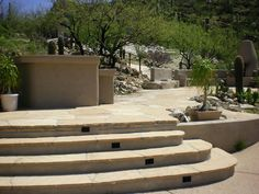 Catalina Foothills Vacation Rental - VRBO 277172 - 4 BR Tucson House in AZ, Airplane Views of Tucson Valley from Highest Luxury Home