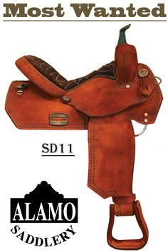 New Billy Cook Leather Latigo Cinch Spur Straps Western Cowboy Rodeo Pair Horse