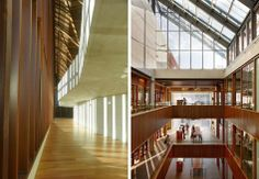 Advanced-Engineering-Building-11