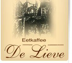 Voor een gezellige en huiselijke sfeer komt u naar restaurant Eetkaffee De Lieve in Gent - Eetkaffee De Lieve - GENT
