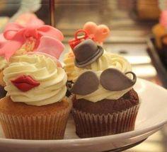 cukcakes