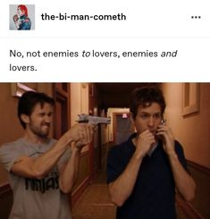 Funny Sitcoms, Greg Daniels, Tumbler Posts, Sunny In Philadelphia, Buy Clothes Online, It's Always Sunny, I Love My Friends, Random Quotes, Pewdiepie