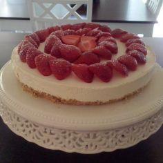 Margarita, Cheesecake, Desserts, Food, Tailgate Desserts, Deserts, Cheese Cakes, Eten, Margaritas
