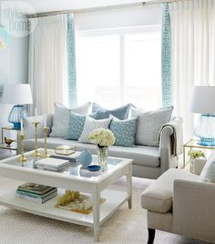 Splendid Exchange ideas and find inspiration on interior decor and design tips, home organization ideas, decorating on a budget, decor trends, and more. The post Exchange ideas and find inspir ..